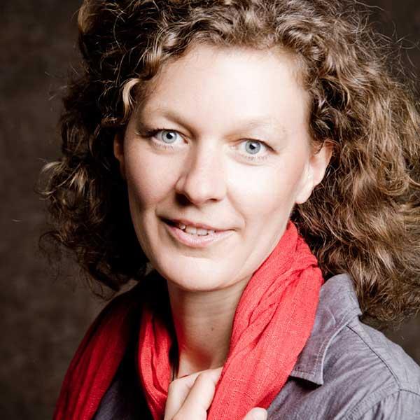 Katharina-Haupt