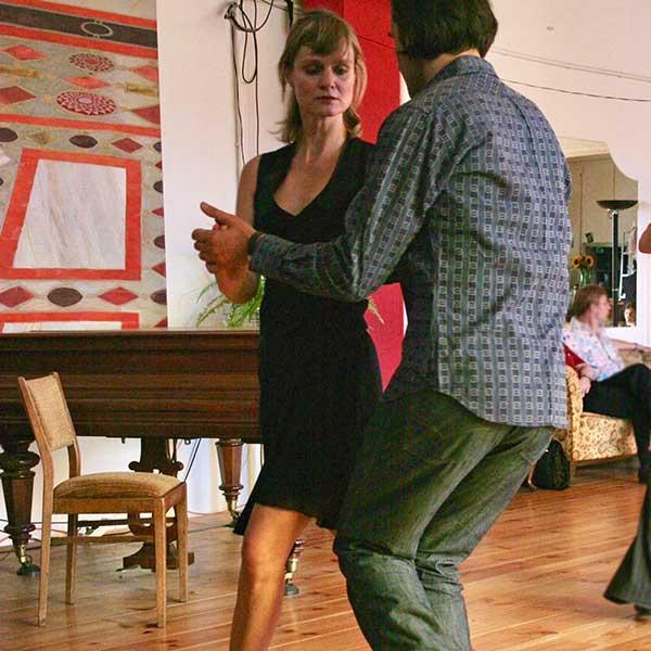 Tango-Susanne-Stukenberg