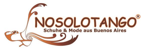 Logo-Nosolotango